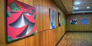 U. Autónoma potencia sus espacios de arte para proyectar talentos emergentes